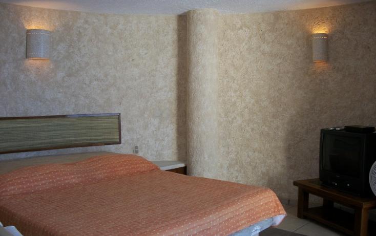 Foto de casa en renta en  , marina brisas, acapulco de juárez, guerrero, 1357201 No. 26