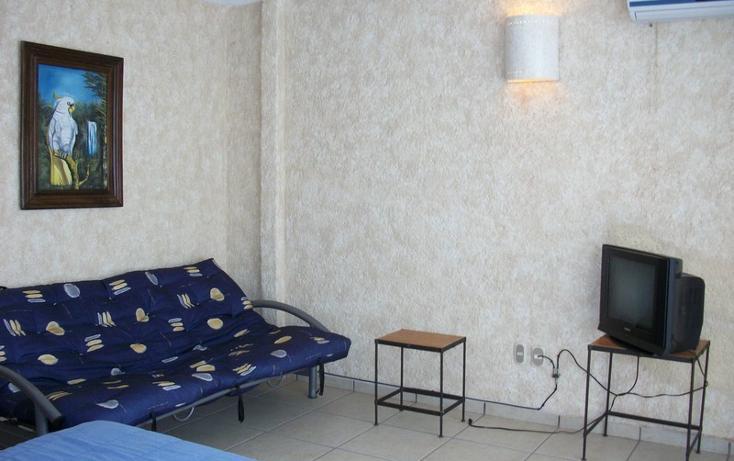 Foto de casa en renta en  , marina brisas, acapulco de juárez, guerrero, 1357201 No. 28