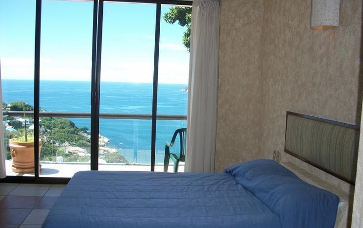 Foto de casa en renta en  , marina brisas, acapulco de juárez, guerrero, 1357201 No. 29