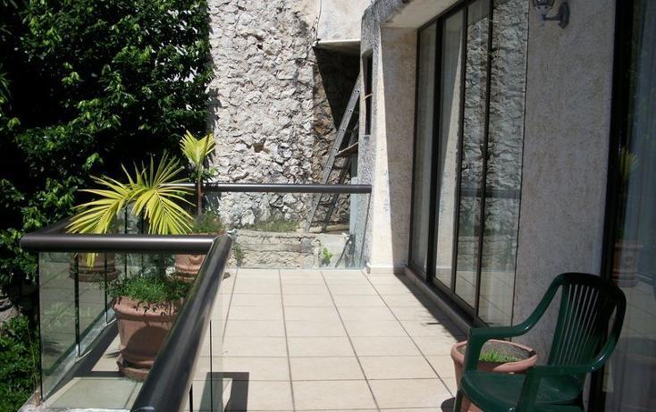 Foto de casa en renta en  , marina brisas, acapulco de juárez, guerrero, 1357201 No. 30