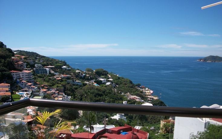 Foto de casa en renta en  , marina brisas, acapulco de juárez, guerrero, 1357201 No. 31