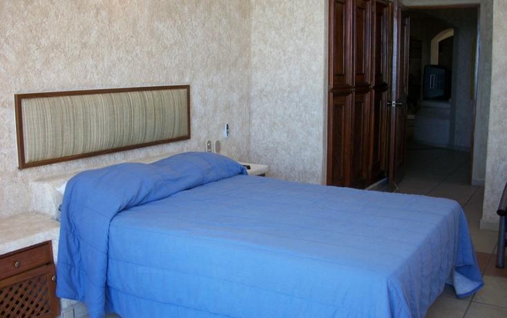 Foto de casa en renta en  , marina brisas, acapulco de juárez, guerrero, 1357201 No. 32