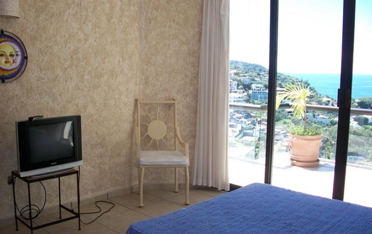 Foto de casa en renta en  , marina brisas, acapulco de juárez, guerrero, 1357201 No. 33
