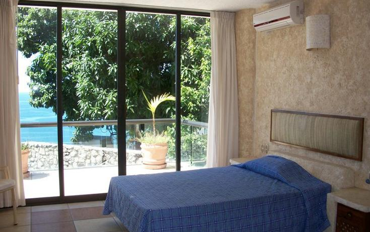 Foto de casa en renta en  , marina brisas, acapulco de juárez, guerrero, 1357201 No. 34