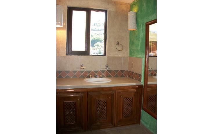Foto de casa en renta en  , marina brisas, acapulco de juárez, guerrero, 1357201 No. 35