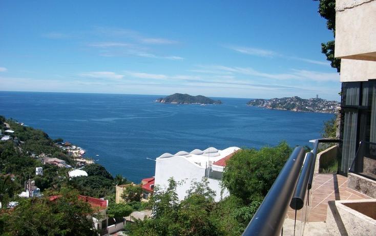 Foto de casa en renta en  , marina brisas, acapulco de juárez, guerrero, 1357201 No. 38