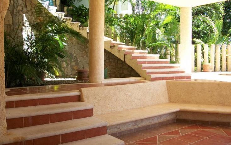 Foto de casa en renta en  , marina brisas, acapulco de juárez, guerrero, 1357201 No. 39