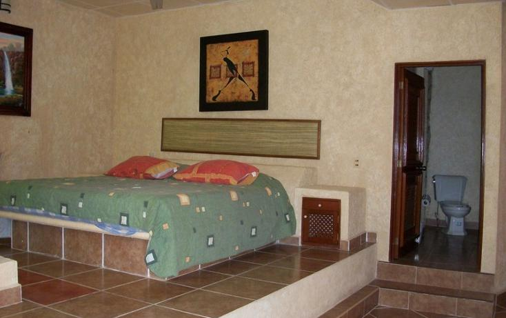 Foto de casa en renta en  , marina brisas, acapulco de juárez, guerrero, 1357201 No. 41