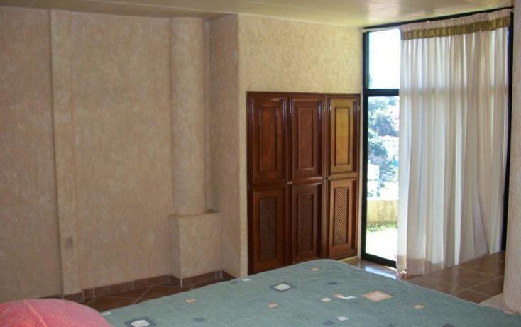 Foto de casa en renta en  , marina brisas, acapulco de juárez, guerrero, 1357201 No. 42