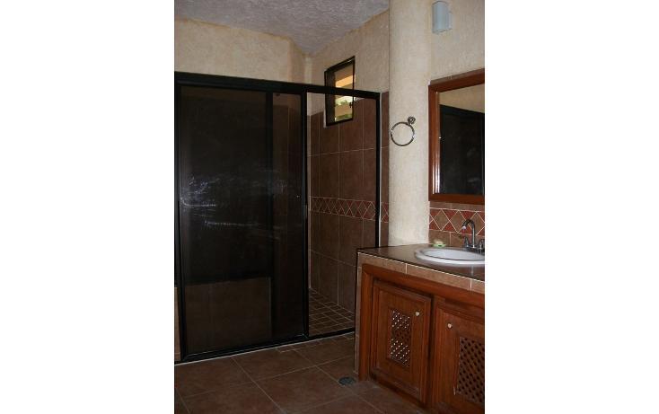 Foto de casa en renta en  , marina brisas, acapulco de juárez, guerrero, 1357201 No. 43