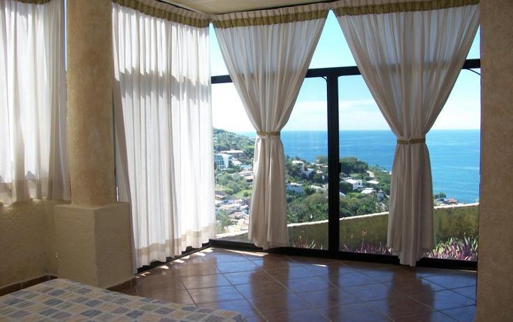 Foto de casa en renta en  , marina brisas, acapulco de juárez, guerrero, 1357201 No. 44