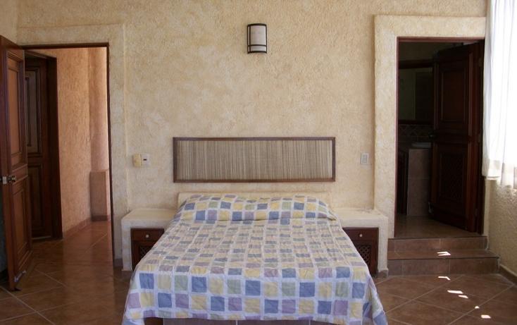 Foto de casa en renta en  , marina brisas, acapulco de juárez, guerrero, 1357201 No. 45