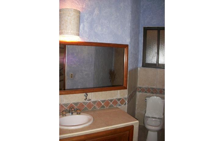 Foto de casa en renta en  , marina brisas, acapulco de juárez, guerrero, 1357201 No. 46