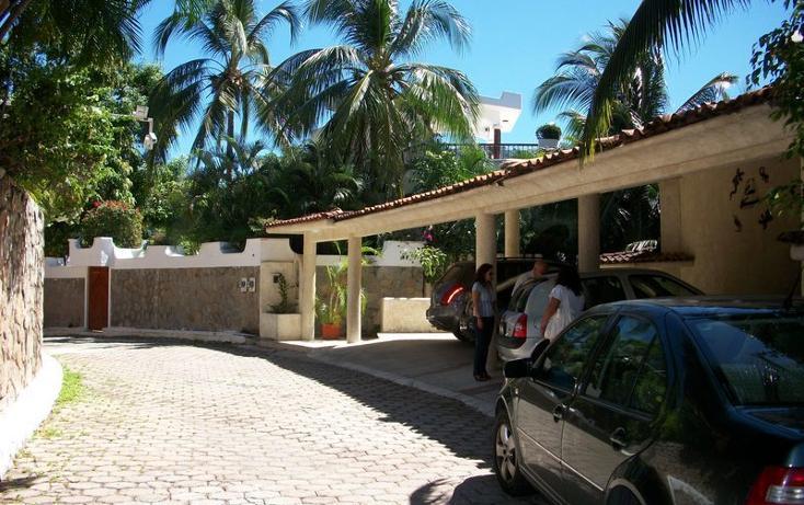 Foto de casa en renta en  , marina brisas, acapulco de juárez, guerrero, 1357201 No. 47