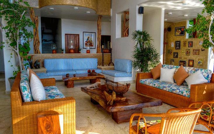 Foto de casa en venta en vereda naùtica , marina brisas, acapulco de juárez, guerrero, 1381611 No. 03