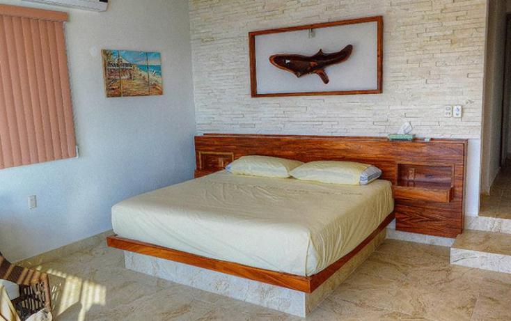 Foto de casa en venta en  , marina brisas, acapulco de juárez, guerrero, 1381611 No. 12