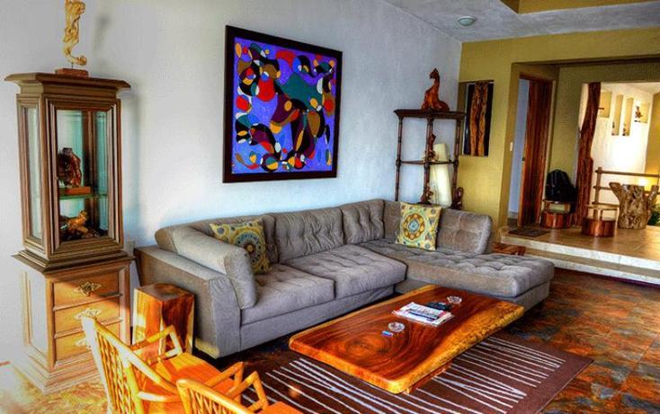 Foto de casa en venta en  , marina brisas, acapulco de juárez, guerrero, 1381611 No. 13