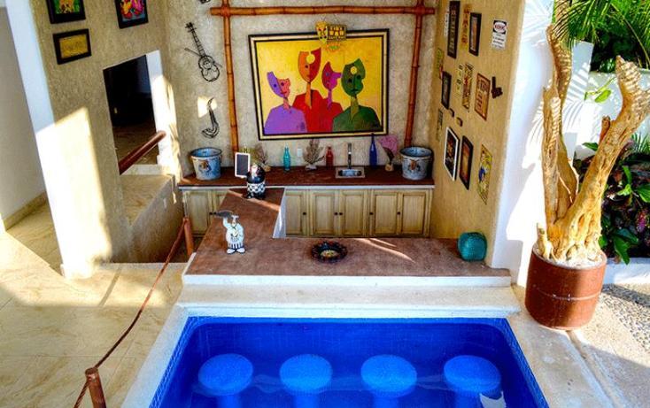 Foto de casa en venta en  , marina brisas, acapulco de juárez, guerrero, 1381611 No. 14