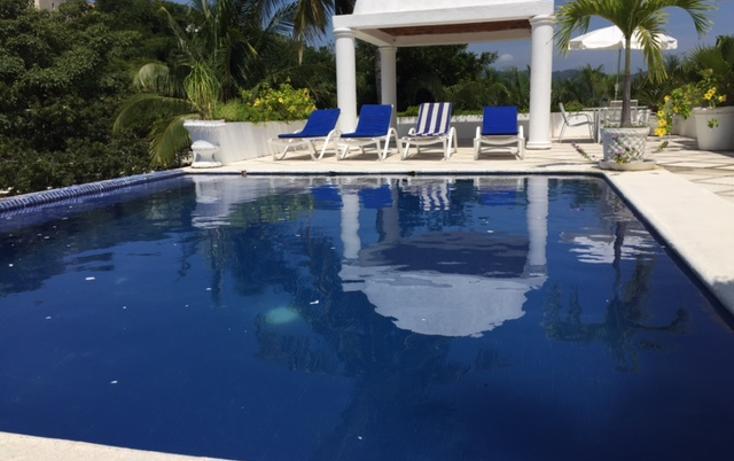 Foto de casa en renta en, marina brisas, acapulco de juárez, guerrero, 1416187 no 01