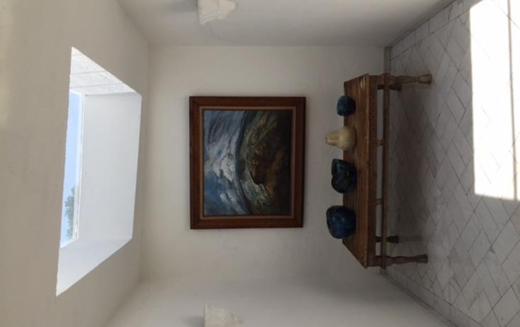 Foto de casa en renta en  , marina brisas, acapulco de juárez, guerrero, 1416187 No. 02