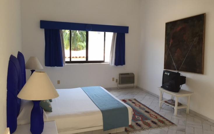 Foto de casa en renta en  , marina brisas, acapulco de juárez, guerrero, 1416187 No. 04