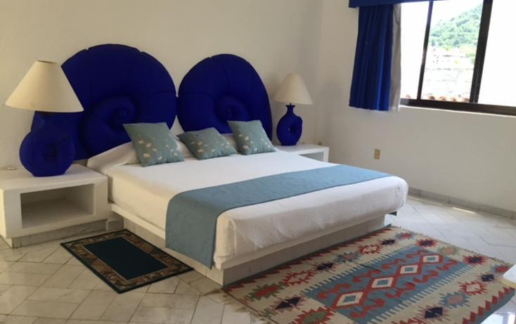 Foto de casa en renta en  , marina brisas, acapulco de juárez, guerrero, 1416187 No. 06
