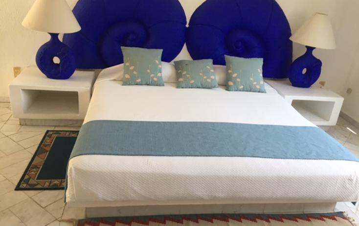 Foto de casa en renta en  , marina brisas, acapulco de juárez, guerrero, 1416187 No. 08