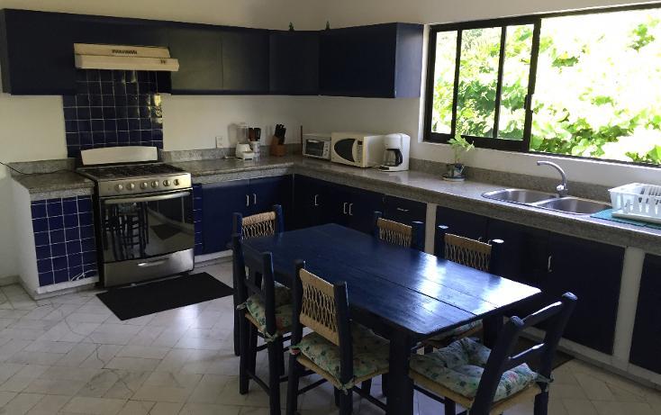 Foto de casa en renta en  , marina brisas, acapulco de juárez, guerrero, 1416187 No. 11