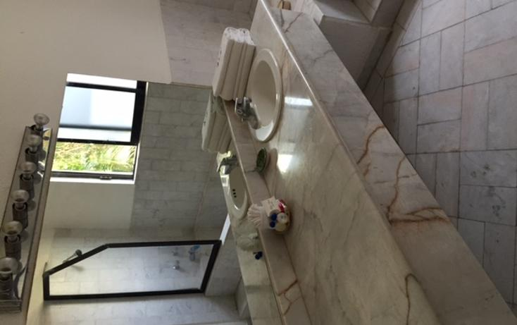 Foto de casa en renta en, marina brisas, acapulco de juárez, guerrero, 1416187 no 12