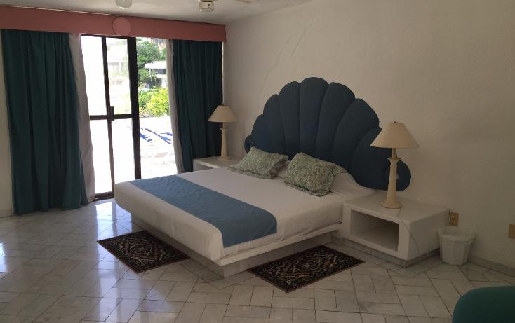 Foto de casa en renta en  , marina brisas, acapulco de juárez, guerrero, 1416187 No. 13