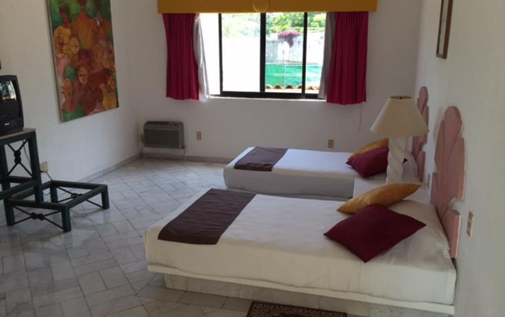 Foto de casa en renta en, marina brisas, acapulco de juárez, guerrero, 1416187 no 14