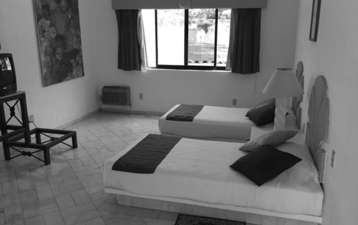Foto de casa en renta en  , marina brisas, acapulco de juárez, guerrero, 1416187 No. 14