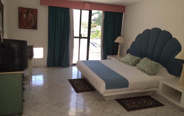 Foto de casa en renta en  , marina brisas, acapulco de juárez, guerrero, 1416187 No. 15