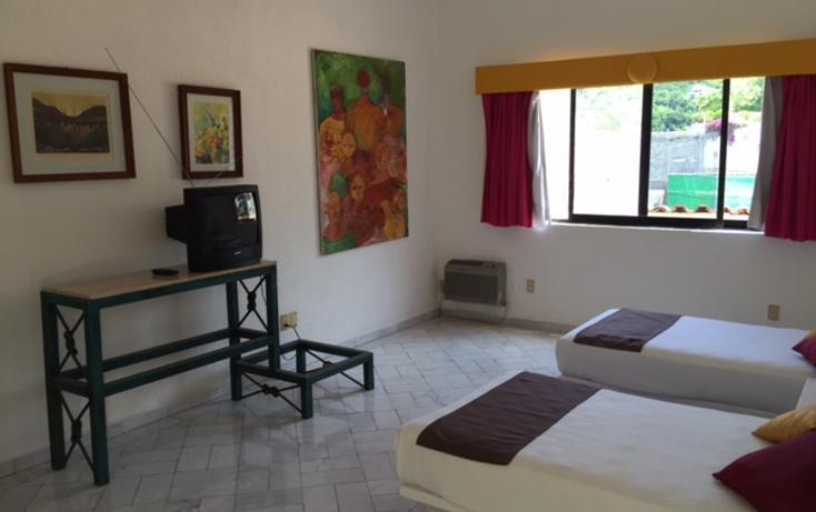 Foto de casa en renta en, marina brisas, acapulco de juárez, guerrero, 1416187 no 16