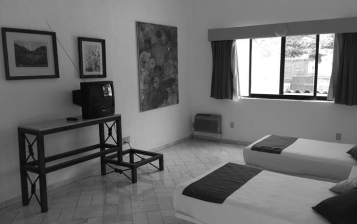 Foto de casa en renta en  , marina brisas, acapulco de juárez, guerrero, 1416187 No. 16