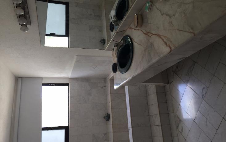 Foto de casa en renta en, marina brisas, acapulco de juárez, guerrero, 1416187 no 19