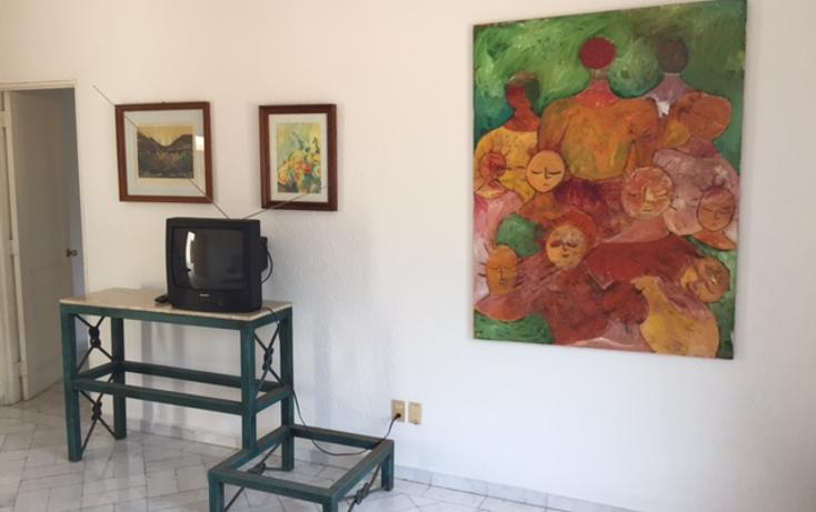 Foto de casa en renta en  , marina brisas, acapulco de juárez, guerrero, 1416187 No. 20