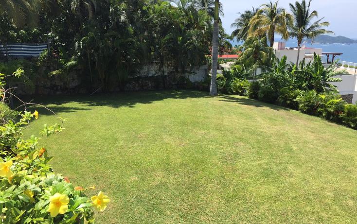Foto de casa en renta en  , marina brisas, acapulco de juárez, guerrero, 1416187 No. 28
