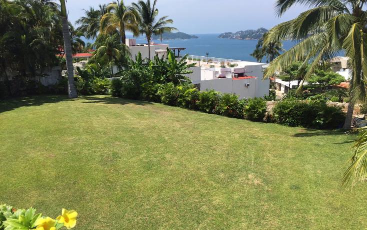 Foto de casa en renta en  , marina brisas, acapulco de juárez, guerrero, 1416187 No. 29