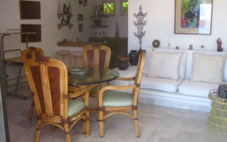 Foto de casa en venta en, marina brisas, acapulco de juárez, guerrero, 1431073 no 02