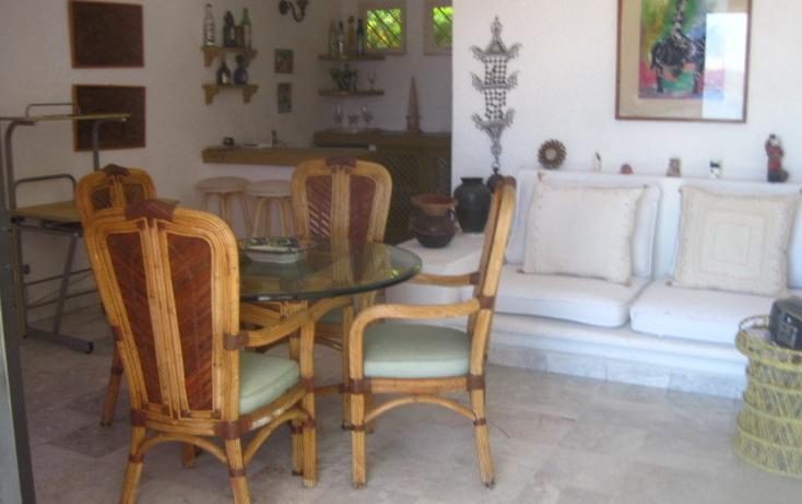 Foto de casa en venta en  , marina brisas, acapulco de ju?rez, guerrero, 1431073 No. 02