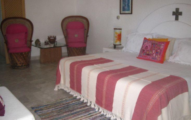 Foto de casa en venta en, marina brisas, acapulco de juárez, guerrero, 1431073 no 03