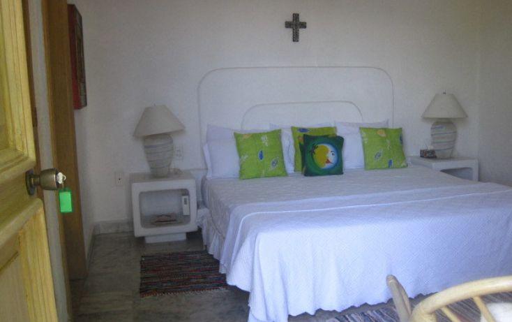 Foto de casa en venta en, marina brisas, acapulco de juárez, guerrero, 1431073 no 04