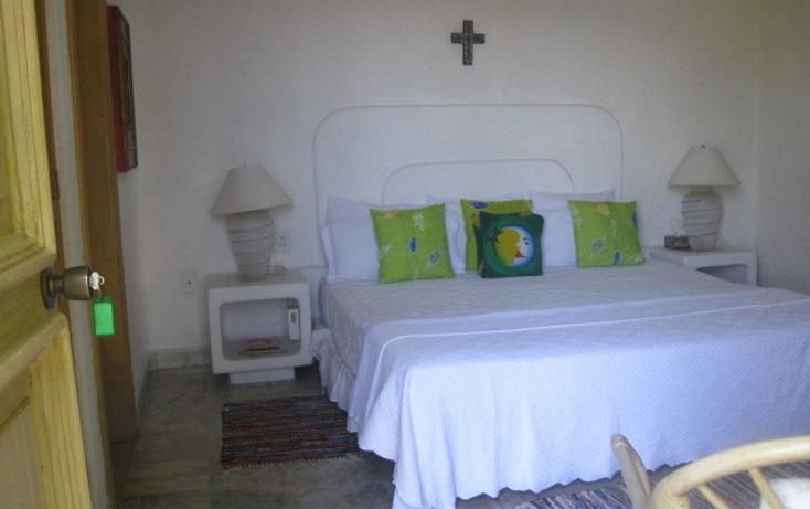 Foto de casa en venta en  , marina brisas, acapulco de ju?rez, guerrero, 1431073 No. 04