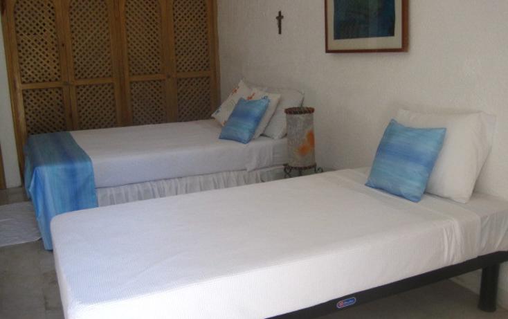 Foto de casa en venta en  , marina brisas, acapulco de ju?rez, guerrero, 1431073 No. 05