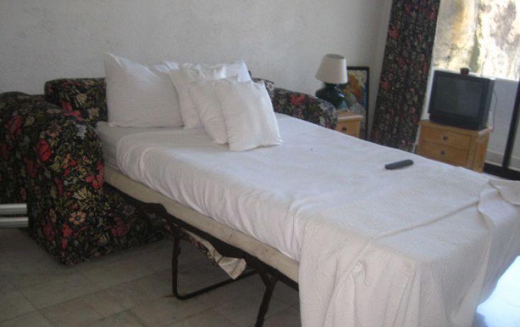 Foto de casa en venta en, marina brisas, acapulco de juárez, guerrero, 1431073 no 06