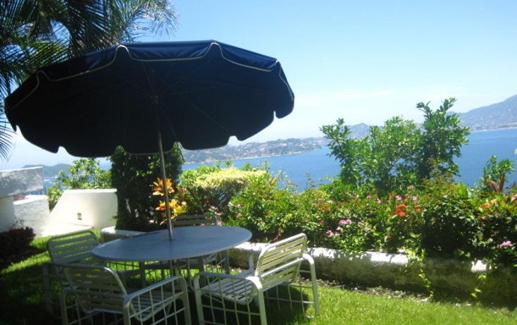 Foto de casa en venta en  , marina brisas, acapulco de ju?rez, guerrero, 1431073 No. 07