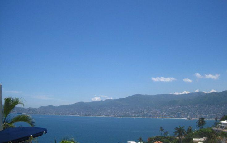 Foto de casa en venta en, marina brisas, acapulco de juárez, guerrero, 1431073 no 08