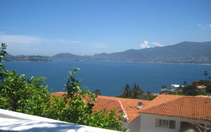 Foto de casa en venta en, marina brisas, acapulco de juárez, guerrero, 1431073 no 09