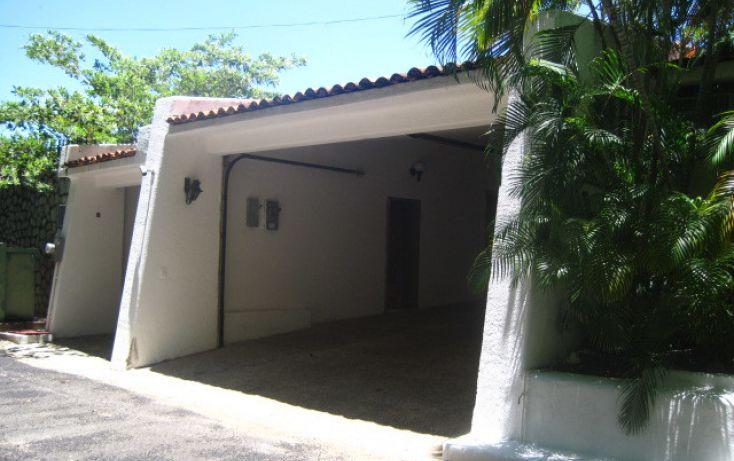 Foto de casa en venta en, marina brisas, acapulco de juárez, guerrero, 1431073 no 10